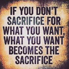 #truth #inspiration #motivation #athlete #business #bossbabe #goals #dreams #fitness #strong #relationshipgoals #physique #bodybuilding #photooftheday #leadership #coach #author