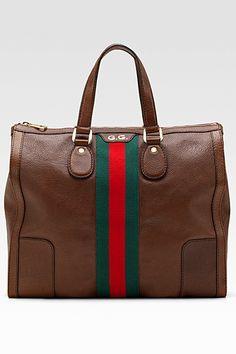 Gucci - Handbags - 2011 Fall-Winter