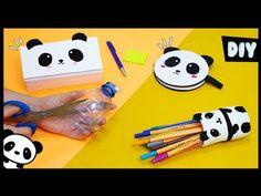Diy Criado Mudo de papelão - parte 1 | Polly Peçanha - YouTube