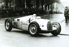 Automobile, Classic Race Cars, Vintage Racing, Automotive Industry, Auto Racing, Arrows, Motor Car, Formula 1, Paddle