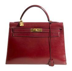 7 Best Box calf kelly images   Hermes handbags, Beige tote bags ... f0062b8087