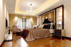 Kali ini syekinah ingin berbagi informasi tentang Desain Kamar Tidur Klasik Versi 1 rumah dengan desain yang klasik akan mengingatkan kita dengan jangan dahulu kala zaman sebelum modern syekinah akan berbagi desain - desain kamar tidur klasik ini hanya untuk anda.