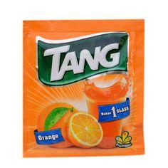 Tang Orange | QuicknEasy - QnE