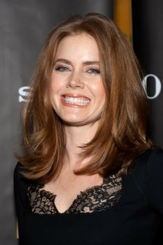 Amy Adams at event of American Hustle (2013)