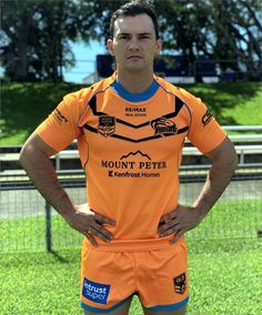 good does the Northern Pride Colour Rush 2019 uniform look! Pride Colors, Color Rush, Team Wear, Rugby League, Team Logo, Activewear, Jersey Designs, Nfl, Sportswear