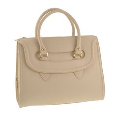 NEW ARRIVALS! #ladies #leather #handbag by Emilio Masi, made in Italy. #onlineshopping Click here: tevitalianstyle.c... #newarrivals #womensfashion #onlenstore www.tevitaliansty... #yummy #colors