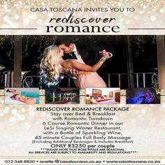 City Wedding Venues, Wedding Menu, Wedding Ceremony, Wedding Ideas To Make, South African Weddings, Wedding Flowers, Wedding Dresses, African Style, Perfect Wedding