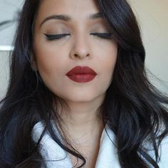 Aishwarya Rai Bachchan : Behind the Scenes - From getting ready to walk the red carpet at CANNES 2016 - Aishwarya Rai Makeup, Aishwarya Rai Photo, Actress Aishwarya Rai, Aishwarya Rai Bachchan, Bollywood Actress, Beauty Full Girl, Beauty Women, Sexy Make-up, Beauty