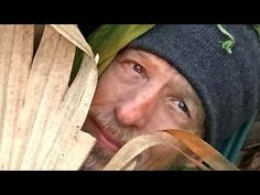 DIRT TIME #1 Wildcamp in a Swamp - YouTube