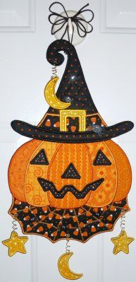 Embroidery.com: Jack O' Greeter : Embroidery Designs, Thread and Products $29.99