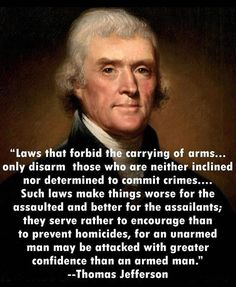 Thomas Jefferson on the Amendment. Love our founding fathers, to bad the Apple has fallen so far! Great Quotes, Me Quotes, Inspirational Quotes, Motivational Quotes, Wisdom Quotes, The Words, Political Quotes, Father Quotes, Founding Fathers Quotes