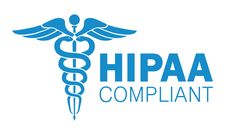 The core ingredient of HIPAA objectives is to protect the privacy of medical patients. The medical information of the patients. Protected Health Information, Medical Information, Mobile Responsive, Online Form, Human Services, Templates Printable Free, The Hard Way, Accounting, Health Care