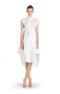 Transpire Dress  | Maticevski Resort16 | tonimaticevski.com