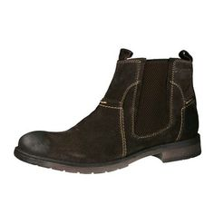 1000 Images About Shoes Amp Boots On Pinterest Rhinos
