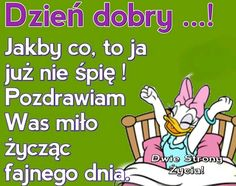 Cos, Poland, Humor, Funny, Acre, Humour, Funny Photos, Funny Parenting, Funny Humor
