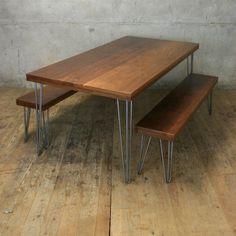 reclaimed_iroko_hairpin_leg_dining_table_bench_industrial