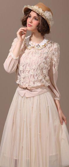 Vintage clothing. Retro clothing. Women clothing. Dresses for women 2012. Retro Style Clothing – Women's websites