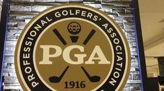 A recap of the 2016 PGA Merchandise Show with SYNLawn Golf. Orlando, Paradise, Golf, Check, Orlando Florida, Turtleneck, Heaven