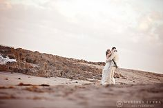 Melissa Serra Photography Portrait Photography, Wedding Dresses, Fashion, Bridal Dresses, Moda, Bridal Gowns, Wedding Gowns, Weding Dresses, Wedding Dress