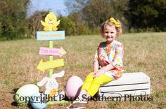 easter photo shoot ideas | Easter photo shoot, easter ideas, family photo, ... | photo ideas