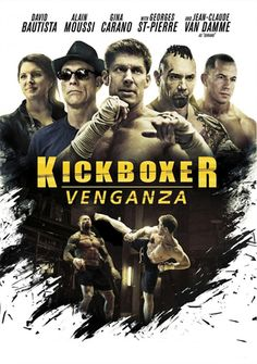 Watch Kickboxer: Vengeance Full Movie Free | Download  Free Movie | Stream Kickboxer: Vengeance Full Movie Free | Kickboxer: Vengeance Full Online Movie HD | Watch Free Full Movies Online HD  | Kickboxer: Vengeance Full HD Movie Free Online  | #KickboxerVengeance #FullMovie #movie #film Kickboxer: Vengeance  Full Movie Free - Kickboxer: Vengeance Full Movie