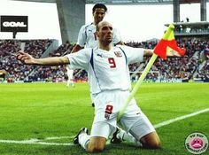 . Euro 2012, Soccer, Sports, Super Funny, Funny Photos, Hs Sports, Futbol, European Football, European Soccer