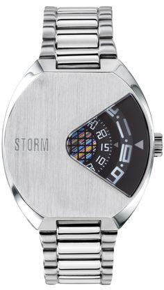 Storm Vadar Black Watch - The Special Edition Vadar