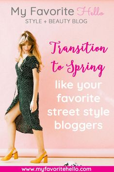 Spring outfit inspiration for transitioning to spring. What to wear for spring. White Distressed Jeans, Cute Spring Outfits, Basic Outfits, Spring Street Style, Light Jacket, Spring Fashion, What To Wear, Outfit Ideas, Style Inspiration