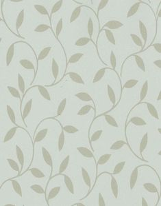 2x NEXT Teal Retro Cow Parsley Batch 2 Wallpaper Rolls Floral STUDIO COLLECTION