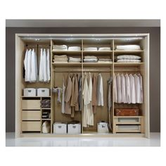 Free Standing Wardrobe Unique — Home Ideas Collection Free Standing Wardrobe, Shoe Basket, Wardrobe Design, Wardrobe Closet, Storage Baskets, Mudroom, Wood, Unique, Modern