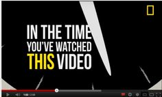 http://www.youtube.com/watch?feature=player_embedded=sc4HxPxNrZ0ed.