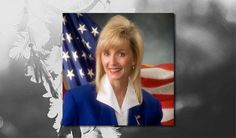Dana Murphy Launches Re-Election for Oklahoma Corporation Commissioner With $550k in Campaign Fund http://fortysixnews.com/stories/2016/04/12/dana-murphy-launches-re-election-for-oklahoma-corporation-commissioner-with-550k-in-campaign-fund/