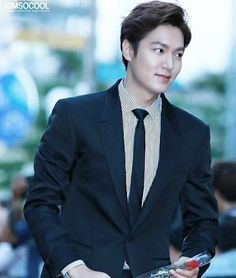 """13 Likes, 1 Comments -  Only Lee Min Ho  (@only_leeminho_lmh) on Instagram: """"I love you always @actorleeminho #L #leeminho #actorleeminho #lmh #only_leeminho_lmh #minoz…"""""""