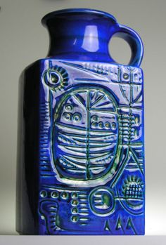 mid centry Clay pottery Artists | 1000x1000.jpg