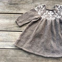 http://www.pictaram.com/user/knittingforolive/1914740321