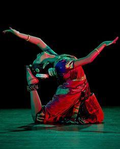 bharatanatyam performance by lakshmi ramesh | indian classical dance