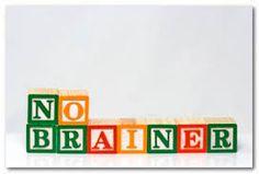 nobrainer  http://successwithjoanharrington.internetlifestylenetwork.com/bond-readers/
