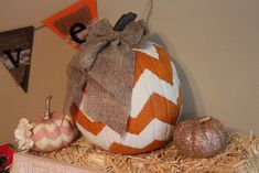 fall crafts for wedding shower | Fall In Love / Bridal/Wedding Shower / Party Photo: