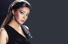 Tragic news for Egypt and the Arab world as actress Mirna el Mohandes passes away at 37. (Mobtada)