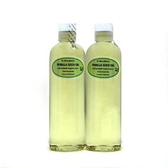 Method of extraction: Cold Pressed Perilla Seed Oil is high in Omega 3 fatty acids. The Omega 3 fatty acids have been known to exhibit antiseptic activity and may be effective against the bacteria re. What Causes Warts, Warts On Hands, Psoriasis Diet, Skin Care Remedies, Best Anti Aging, Massage Oil, Seed Oil, Body Wash, Body Lotion