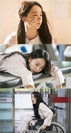 Dramas, Korean Celebrities, Drama Movies, Yoona, My Sunshine, Korean Drama, Actors & Actresses, My Favorite Things, Angles
