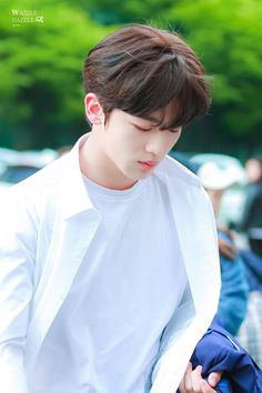 Kim Yohan is love ❣️ Cre to owner