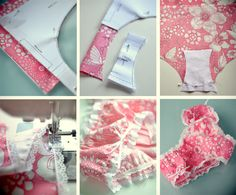 Steps-on-how-to-make-cotton-panties