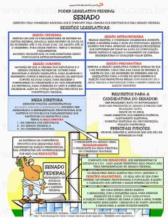 PODER LEGISLATIVO FEDERAL    Entende-se por Processo Legislativo Brasileiro a sequência dos atos realizados que buscam a elabora...