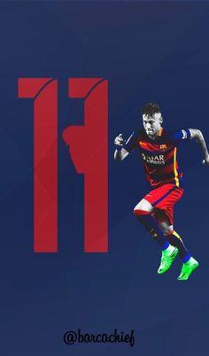 "barcastuff on Twitter: ""Wallpapers: Messi, Neymar and Suarez #fcblive [via @chiefbarca] http://t.co/Y7uJ2qsTcu"""