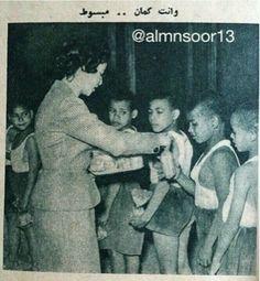"Faten hamama giving gifts to poor children  ╬‴دكر ؟  والا نتايه ؟  نتايه  !  و آدى زبرى﴾﴿ﷲ ☀ﷴﷺﷻ﷼﷽ﺉ ﻃﻅ‼ﷺ ☾✫ﷺ ◙Ϡ ₡ ۞ ♕¢©®°❥❤�❦♪♫±البسملة´µ¶ą͏Ͷ·Ωμψϕ϶ϽϾШЯлпы҂֎֏ׁ؏ـ٠١٭ڪ.·:*¨¨*:·.۞۟ۨ۩तभमािૐღᴥᵜḠṨṮ'†•‰‽⁂⁞₡₣₤₧₩₪€₱₲₵₶ℂ℅ℌℓ№℗℘ℛℝ™ॐΩ℧℮ℰℲ⅍ⅎ⅓⅔⅛⅜⅝⅞ↄ⇄⇅⇆⇇⇈⇊⇋⇌⇎⇕⇖⇗⇘⇙⇚⇛⇜∂∆∈∉∋∌∏∐∑√∛∜∞∟∠∡∢∣∤∥∦∧∩∫∬∭≡≸≹⊕⊱⋑⋒⋓⋔⋕⋖⋗⋘⋙⋚⋛⋜⋝⋞⋢⋣⋤⋥⌠␀␁␂␌┉┋□▩▭▰▱◈◉○◌◍◎●◐◑◒◓◔◕◖◗◘◙◚◛◢◣◤◥◧◨◩◪◫◬◭◮☺☻☼♀♂♣♥♦♪♫♯ⱥfiflﬓﭪﭺﮍﮤﮫﮬﮭ﮹﮻ﯹﰉﰎﰒﰲﰿﱀﱁﱂﱃﱄﱎﱏﱘﱙﱞﱟﱠﱪﱭﱮﱯﱰﱳﱴﱵﲏﲑﲔﲜﲝﲞﲟﲠﲡﲢﲣﲤﲥﴰ ﻵ!""#$69٣١@"