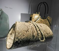 Museum of Bags and Purses