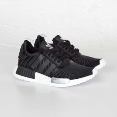 Cheap & Trusted Replica Watches From China: adidas NMD R1