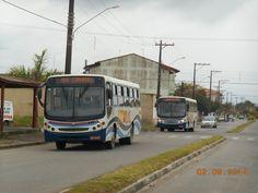 Viação Litoral Sul Itanhaém-SP http://onibusbrasil.com/foto/2748001/