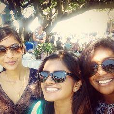 #thepeopleofiheart, Durban. Mirrored Sunglasses, Sunglasses Women, My Heart, Wayfarer, Ray Bans, Instagram, Style, Fashion, Swag